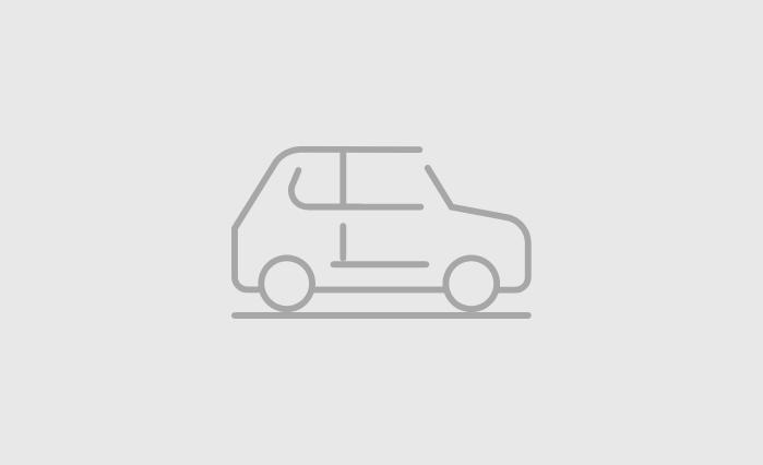 Informasjon om E39 Kartheikrysset-Rigekrysset